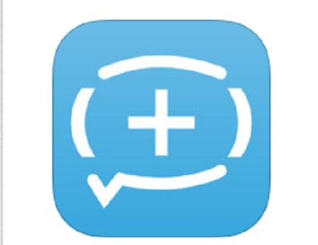 MathChat application mathematique IDBOOX