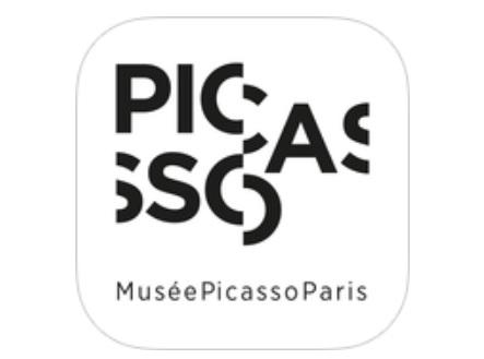 Musée Picasso Paris appli IDBOOX