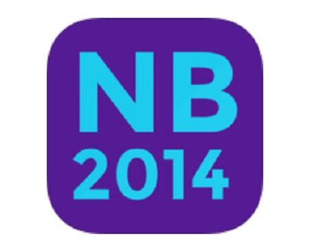 Nuit blanche 2014 l appli IDBOOX