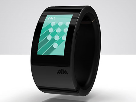 PULS-Will-i-am-smartwatch