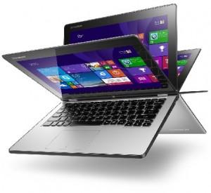 Portable hybride Lenovo Yoga 2 11 en promo IDBOOX