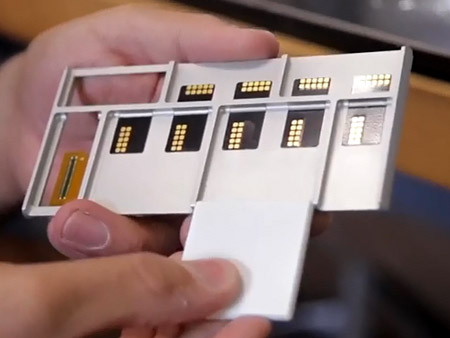 Projet-Ara-smartphone-modulaire-Google