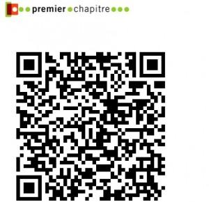 RATP lecture numerique ebook IDBOOX