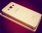 Samsung-Galaxy-A5-et-A3