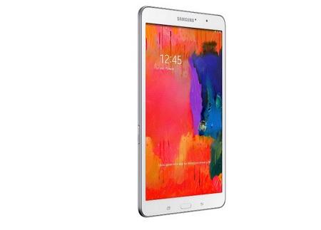 Samsung Galaxy Tab Pro 8.4 Promo IDBOOX
