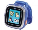 kidizoom une smartwatch pour les enfants