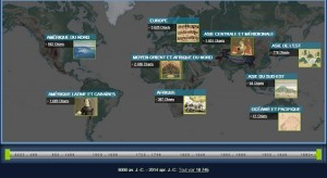 bibliotheque numerique mondiale IDBOOX