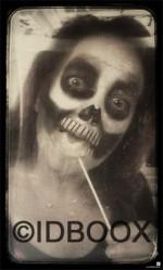 idboox-Halloween