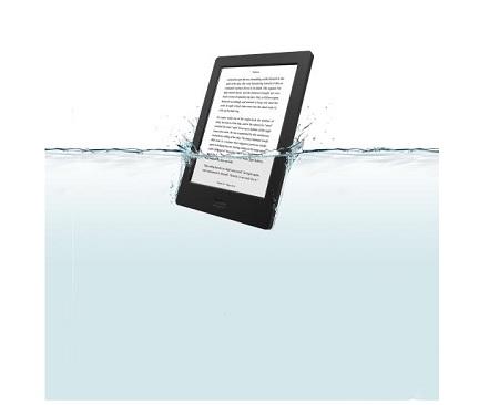 kobo Aura H2O ebooks IDBOOX