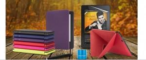 promo accessoires kindle amazon IDBOOX