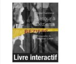 retour a Beziers ebook interactif IDBOOX