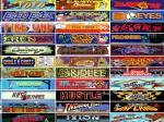 900-jeux-video-arcade-en-ligne