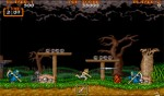900-jeux-video-arcade-en-ligne-Ghouls and Ghosts