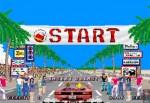 900-jeux-video-arcade-en-ligne-Outrun