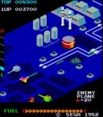 900-jeux-video-arcade-en-ligne-Zaxxon