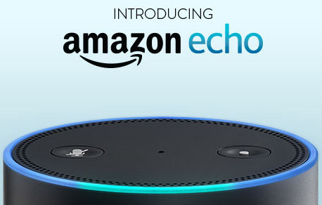 amazon echo l assistant vocal pour la maison vid o idboox idboox tout savoir sur les. Black Bedroom Furniture Sets. Home Design Ideas