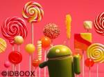 Google veut faire honte aux constructeurs sur mises à jour Android