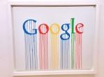 Google recherches plus populaires en 2017