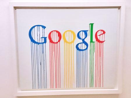 Google et la vie privée