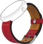Moto-360-bracelet-Dodo