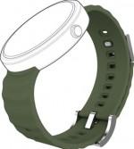 Moto-360-bracelet-Tylt