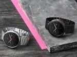 Android Wear transfert e montre à montre