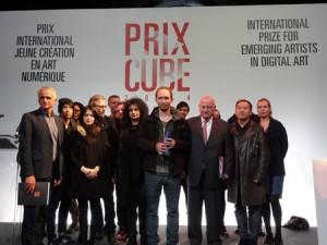 Prix-Cube-2014-04