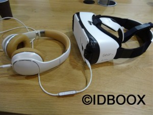 Samsung-Gear-VR-plus-casque