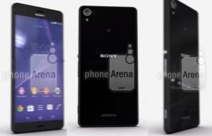Sony-Xperia-Z4-02