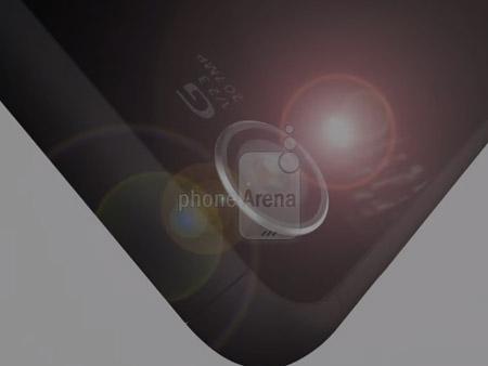 Sony Xperia Z4 caractéristiques et photos