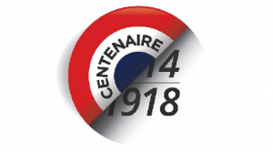 centenaire 14 18 site web patrimoine IDBOOX