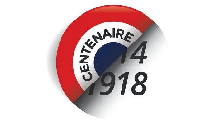 centenaire 14 18 site web patrimoine