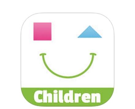 communicotool appli ipad enfants autisme IDBOOX
