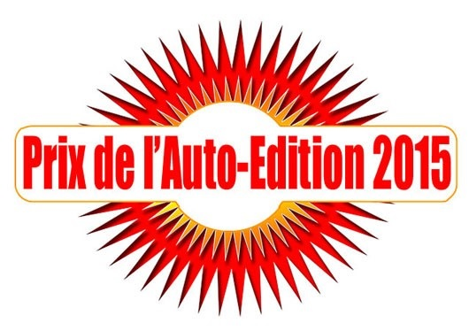 prix autoedtion 2015 ebooks IDBOOX