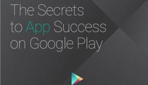 the secrets to app success on google play ebook IDBOOX