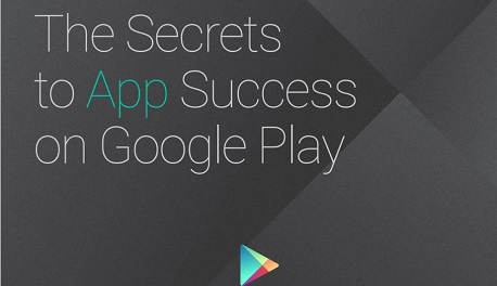 the secrets to app success on google play ebook IDBOOX