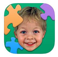 Appli-iPad-enfant-Puzzle-Petit-Paul