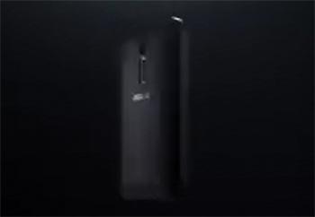 Asus ZenFone double capteur photo