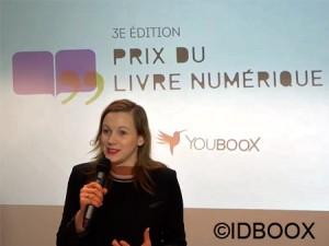 Axelle-Lemaire-Prix-livre-num-Youboox-2014