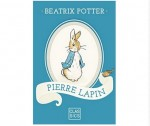 Beatrix potter Pierre lapin ebook IDBOOX