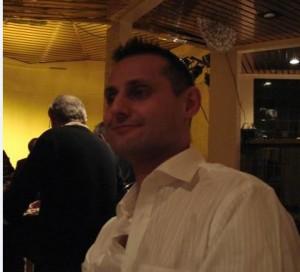 Eric Lequien dedicace ebook IDBOOXEric Lequien dedicace ebook IDBOOX