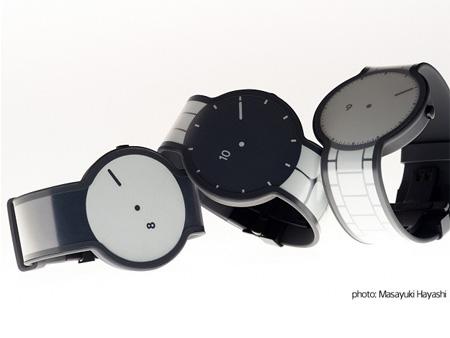 FES-Watch-Sony-montre-eink