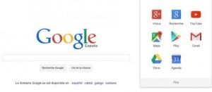 Google espagne Presse IDBOOX