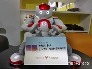 Prix-Livre-Num-2014-Youboox