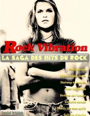 Rock vib