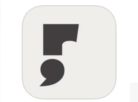 addr appli lecture ebook IDBOOX