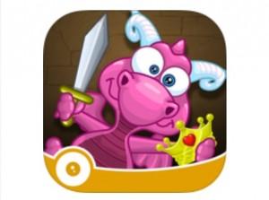 aire de jeux tablette enfant appli IDBOOX