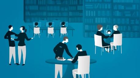 bibliotheque generique 2