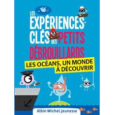 ebook-Petits-Debrouillards-Albin-Michel