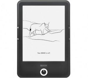 liseuses ebook Onyx Boox IDBOOX